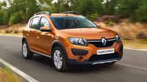 Renault-Modelos