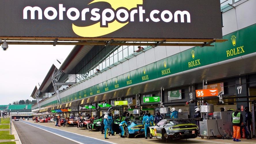 Motorsport.com accroît sa présence internationale avec le lancement de Motorsport.com - INDONESIE