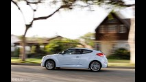 Hyundai Veloster RE:FLEX