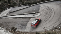 Citroen C3 WRC concept to race into Paris 018