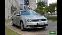 Análise (sedãs médios): Sentra se aproxima do Cruze e Focus Sedan se destaca