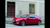 """Hyundai é """"A Empresa Mais Admirada do Brasil"""", aponta pesquisa"""