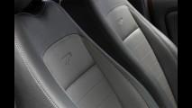 Volkswagen apresenta novidades nos acabamentos da linha 2013 de seus modelos
