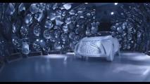 Lexus alla Milano Desing Week 2015