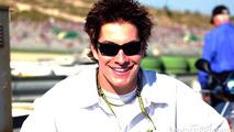 2002: Nicky Hayden, Honda, AMA Superbikes
