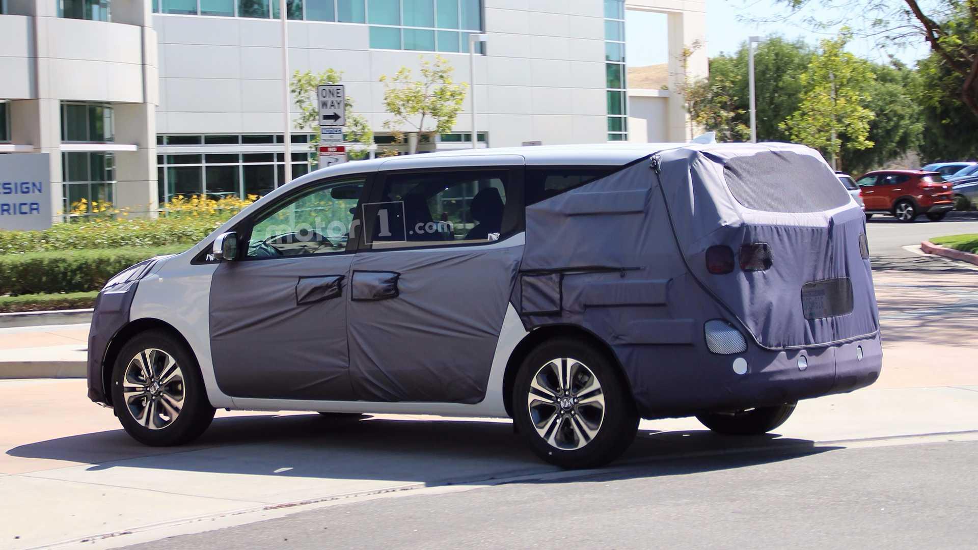kia sedona offers car lease listings minivan clo