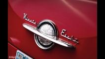 Oldsmobile 98 Convertible