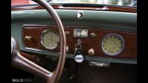 Fiat 500C Topolino