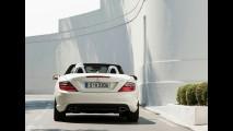 Mercedes-Benz SLK250 CDI