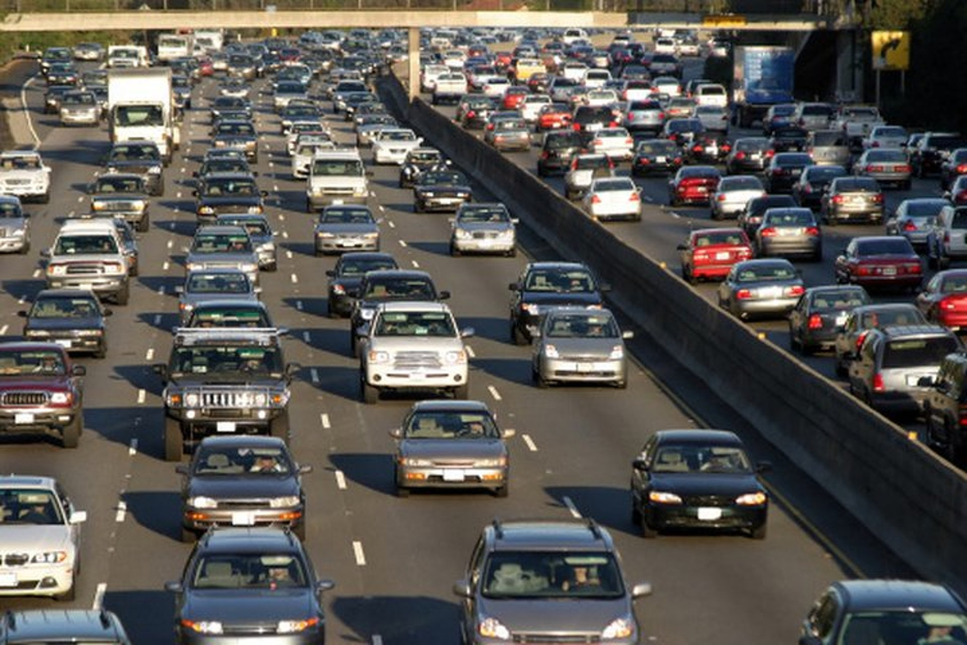 Allstate Files Patent for Worrisome