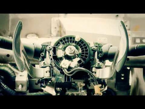 2011 Nissan Juke-R Concept - Gearbox and Drivetrain