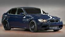 BMW M3 GTS Sedan Concept, 1280, 04.04.2011