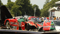 Mazda-767b-accidente-goodwood