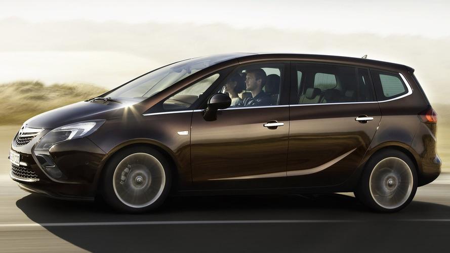 Opel diesel emissions shut-off device cleared by regulators