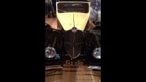 Bugatti Type 57S Atalante