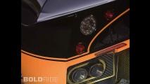 Edo Competition Maserati MC12 XX