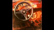 Chevrolet CERV I