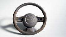 Audi SR 8 by Hofele-Design - 12.10.2011