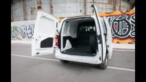 Peugeot Partner Elettrico, la prova di OmniFurgone.it