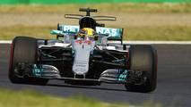 Carrera GP Japón 2017 F1