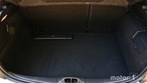 Essai Peugeot 208 GT Line 1.6 BlueHDi 120