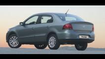 VW anuncia recall do Novo Gol, Fox e Voyage 1.0 para atualização do sistema de partida a frio