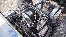 1964 Porsche 904 GTS Auction