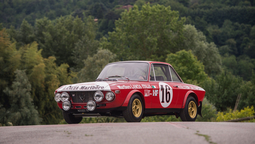 une superbe lancia fulvia rallye de 1970 est vendre sur ebay. Black Bedroom Furniture Sets. Home Design Ideas
