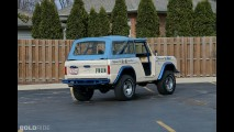 Ford Bronco 'Dust Devil'