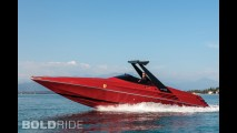 Riva Ferrari 32