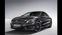 Mercedes stockt auf