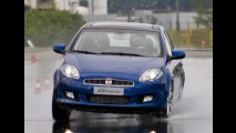 De acordo com o CESVI, 67% dos veículos nacionais novos possuem freios ABS