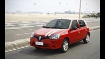 Top Argentina: Veja a lista dos carros mais vendidos em janeiro de 2013