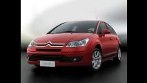 Citroën C4 Hatch tem tem promoção de financiamento com taxa 0% até o fim do mês