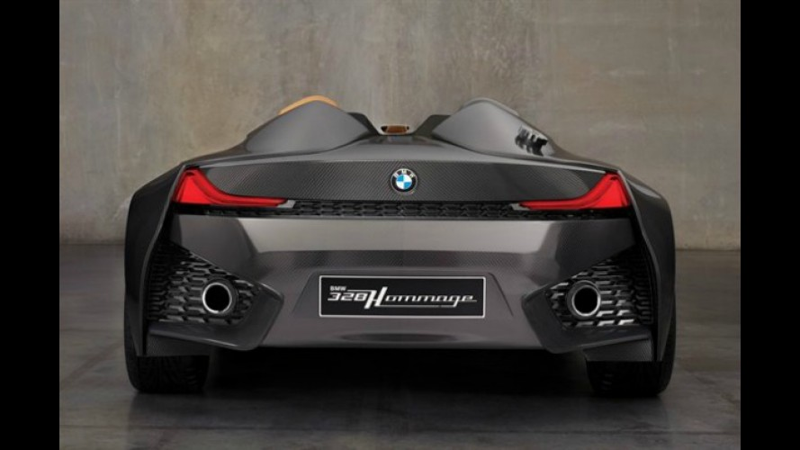 BMW e Volkswagen em batalha pelo carbono