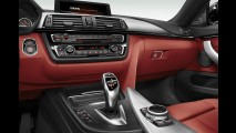 Oficial: BMW revela o belíssimo Série 4 Gran Coupé - veja galeria