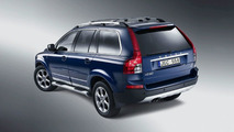 Volvo XC90 Ocean Race Edition