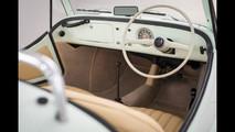 1971 Fiat 500 Gamine Vignale