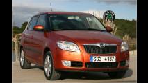 Ein Auto für I. Kamprath