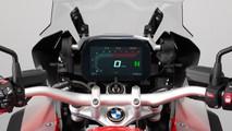 Connected Ride de BMW Motorrad