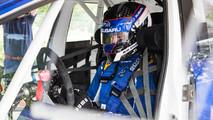 Subaru WRX STI Type RA NBR Special lap record