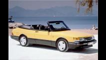 Saab Cabrio: Neuer Diesel