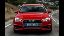 Novo Tiguan já é o segundo carro mais vendido na Alemanha - veja o ranking de agosto