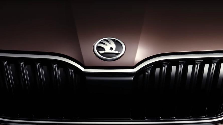 Škoda passe déjà le cap du million de véhicules vendus sur l'année