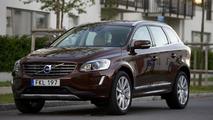 Volvo Car Turkey Ekim ayında da kampanyalara devam ediyor