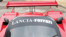 1991 Lancia-Ferrari LC2 Auction