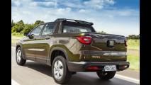 Mais cara, Fiat Toro passa a custar entre R$ 79.240 e R$ 120.670