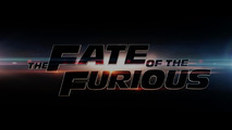 The fate of the furious