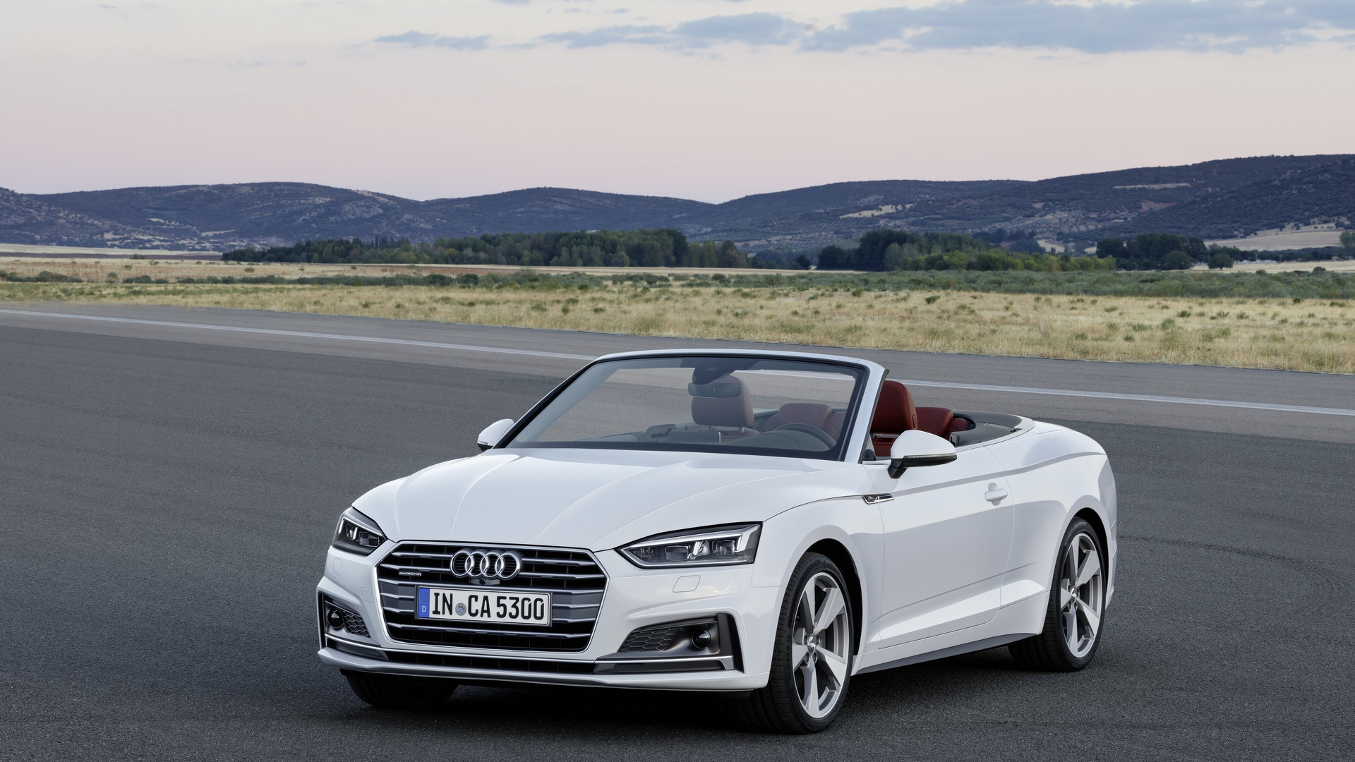 convertible uk tt new for audi sale roadster cars boot
