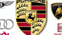 Porsche Takeover Of VW Imminent